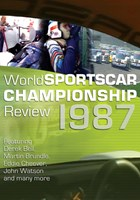 World Sportscar 1987 Review Download