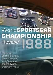 World Sportscar 1988 Review Download