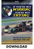 If You're Not Winning... You're Not Trying - Download
