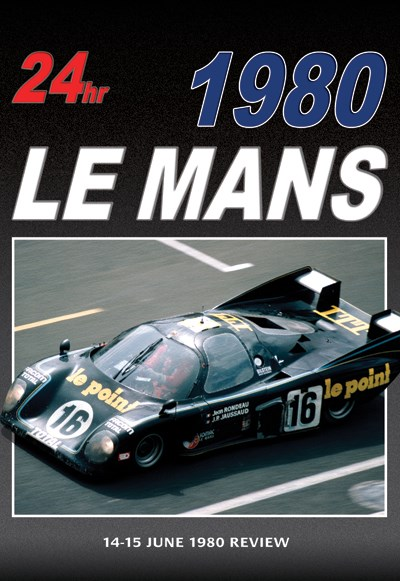 Le Mans 1980 Download