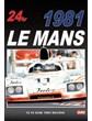 Le Mans 1981 Download