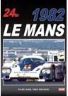 Le Mans 1982 Download