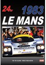 Le Mans 1983 DVD