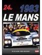 Le Mans 1983 Download