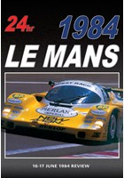 Le Mans 1984 Download