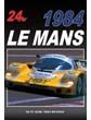 Le Mans 1984 Download