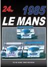 Le Mans 1985 DVD