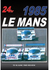 Le Mans 1985 Download