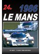 Le Mans 1986 DVD