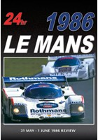 Le Mans 1986 Download