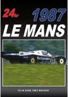 Le Mans 1987 Download