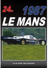 Le Mans 1987 Download