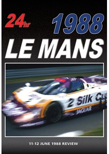 Le Mans 1988 Download