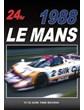 Le Mans 1988 Download