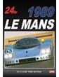 Le Mans 1989 Download