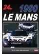 Le Mans 1990 Download