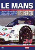 Le Mans 1993 Review Download