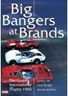 Big Bangers at Brands DVD