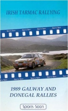 Galway And Donegal Rallies 1989 Download