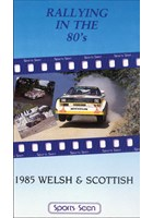 Welsh & Scottish Rallies 1985 Download