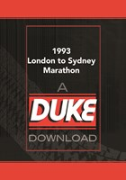 London To Sydney Marathon 1993 Download