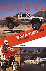 Baja 1000 1985 Download