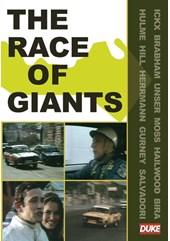 Race of Giants Download