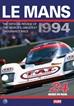 Le Mans 1994 DVD