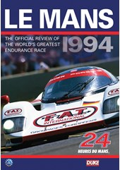 Le Mans 1994 Download