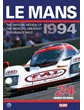 Le Mans 1994 Download