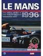 Le Mans 1996 Download