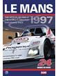 Le Mans 1997 DVD