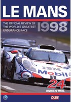 Le Mans 1998 Download