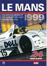 Le Mans 1999 DVD