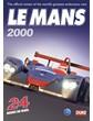 Le Mans 2000 DVD