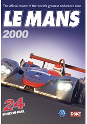 Le Mans 2000 Download