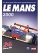 2000 Le Mans Download