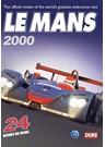 Le Mans 2000 Download