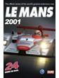 2001 Le Mans Download