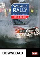 RAC  Rally 1983 Download