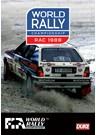 RAC Rally 1988 DVD