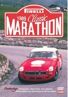 Classic Marathon Rally 1989 Download