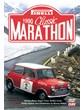 Classic Marathon Rally 1990 DVD