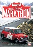 Classic Marathon Rally 1990 Download