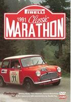 Classic Marathon Rally 1991 Download