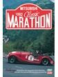 Classic Marathon Rally 1992 DVD