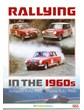 Rallying in the 1960s DVD