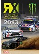 European RallyCross Championship Review 2013 HD Download