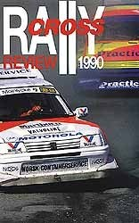 European Rallycross Review 1990 Download