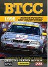 BTCC 1996 Review Download